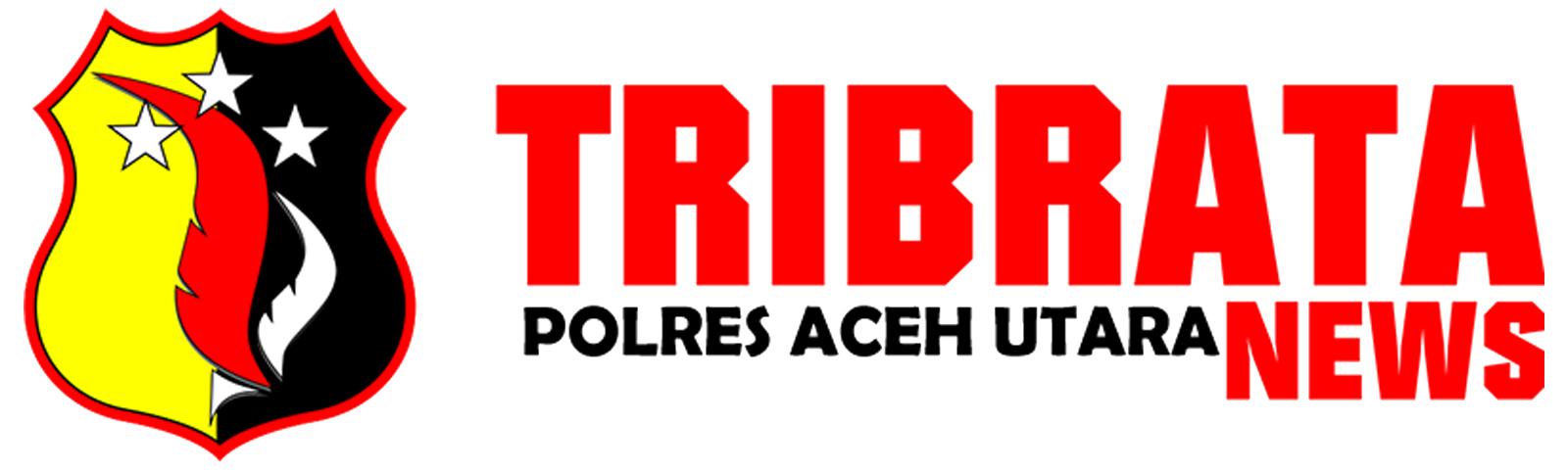 Tribratanews Polres Aceh Utara