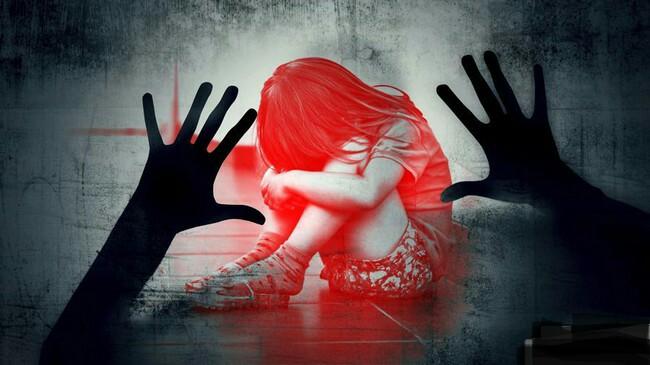 Penyidik Limpahkan Kasus Ayah Setubuhi Anak Kandung ke Jaksa