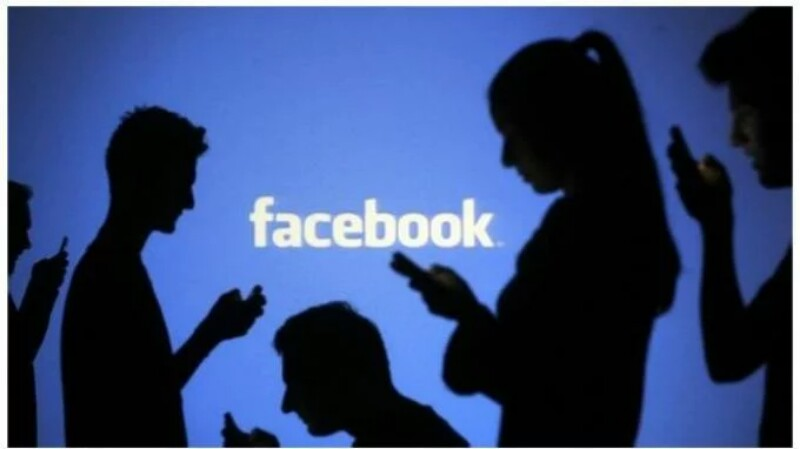 Nurul Lapor Polisi Sepeda Motornya Dibawa Kabur Teman Facebook