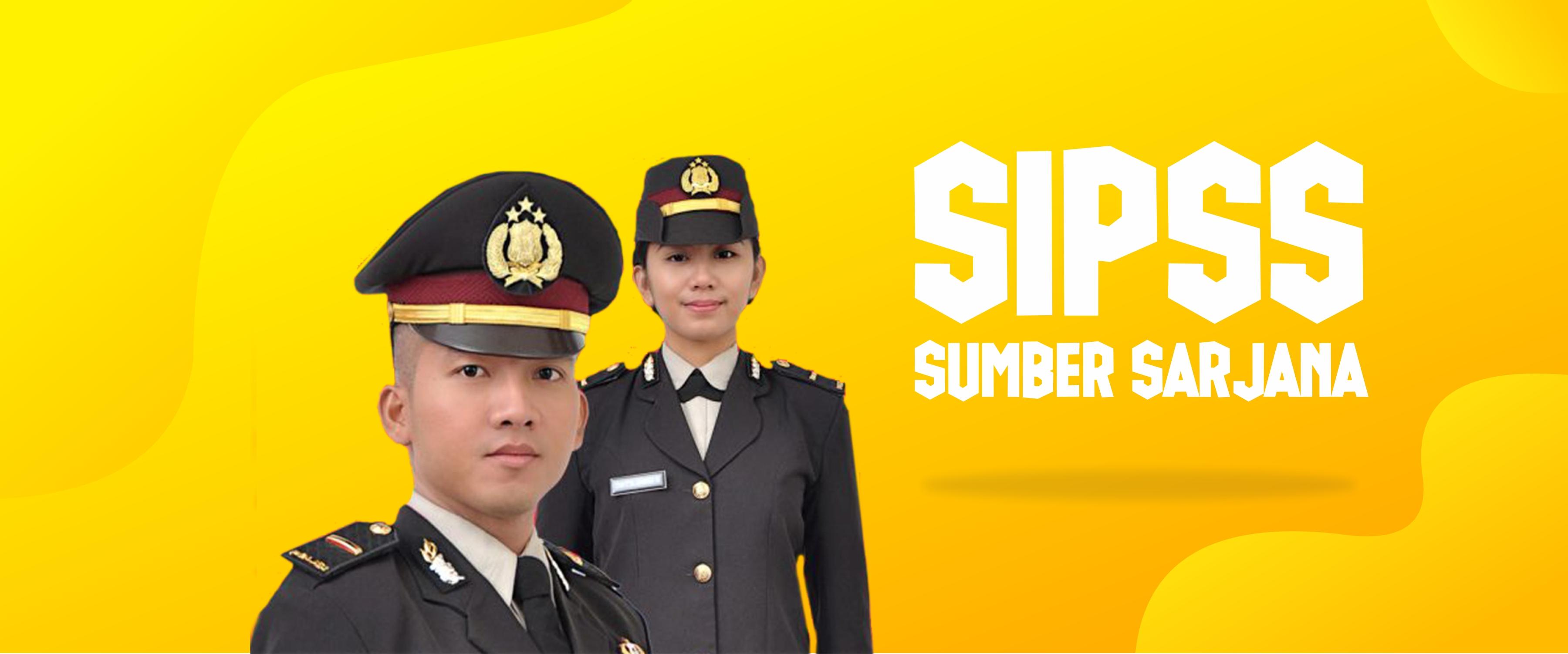 Polri Buka Rekrutmen Lulusan D-4, S1 dan S2, Ini Informasinya