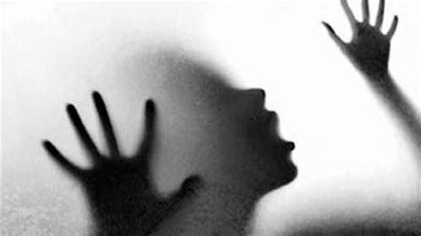 Diperkosa di Kebun Tebu, Wanita 19 Tahun di Langkahan Alami Pendarahan